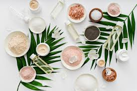 Ostali proizvodi za licnu higijenu