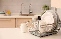 Deterdžent za ručno pranje sudova