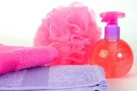 Lična higijena