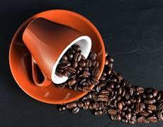 Ostale kafe