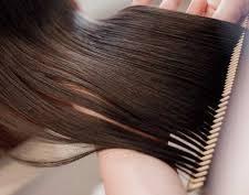 Proizvodi za negu kose