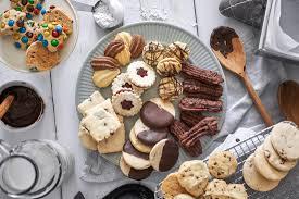 Dodaci za izradu torti i kolača