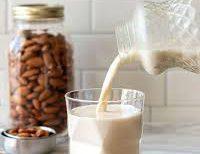 Napici bez laktoze
