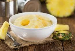 Voćne salate i konzervirano voće